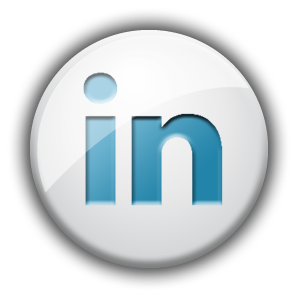 http://www.linkedin.com/company/verbum-translators